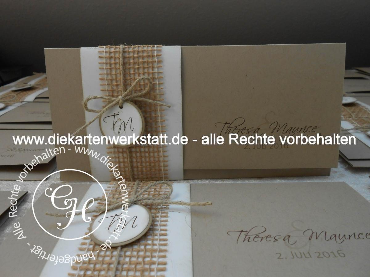 Hochzeitseinladungen papier alle guten ideen ber die ehe for Hochzeitseinladungen vintage mit spitze